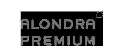 Alondra Premium