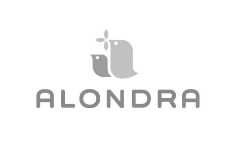 logo Alondra